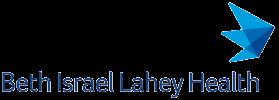 Lahey Health logo